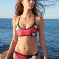 Bikini SWIM Sicilia