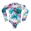 tropical_fronte