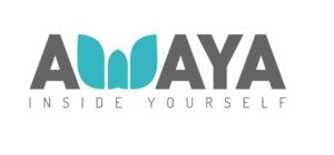 AWAYA Logo