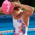 Pure Island Swimsuit