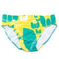 Swimsuit Man AWAYA